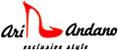 Ari Andano