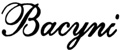 Bacyni