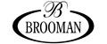Brooman