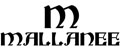 Mallanee