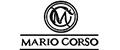 Mario Corso