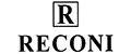 Reconi
