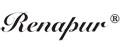 Renapur