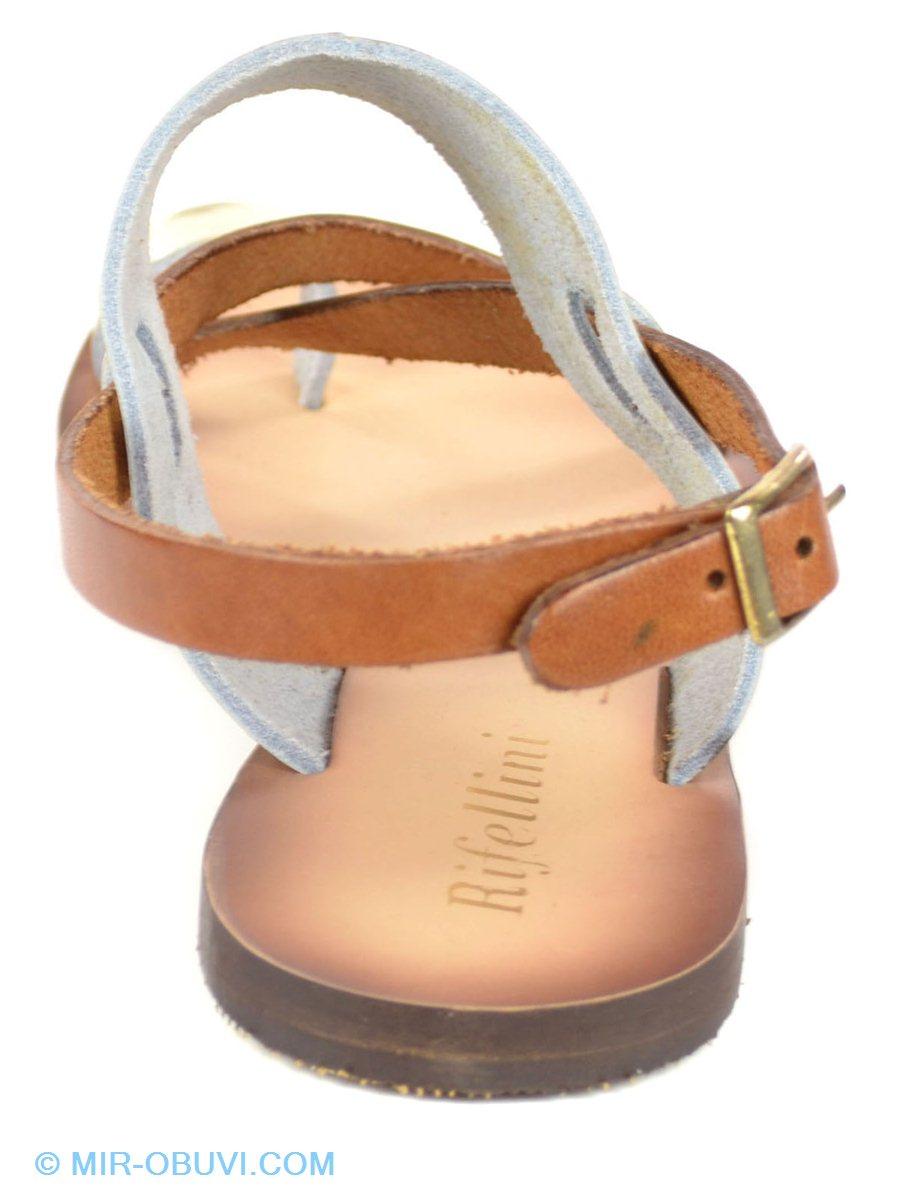 экокожа обувь что это такое фото
