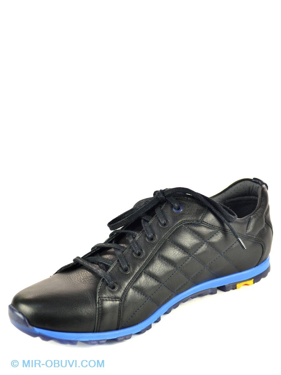 Мужские спортивные туфли под брюки