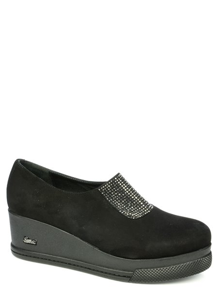 Повседневные туфли Guero. Цвет #####. Категории: Guero - модель №04465 - интернет-магазин mir-obuvi.com.