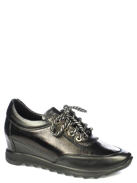 Спортивные туфли Gloria. Цвет #####. Категории: Gloria - модель №04640 - интернет-магазин mir-obuvi.com.