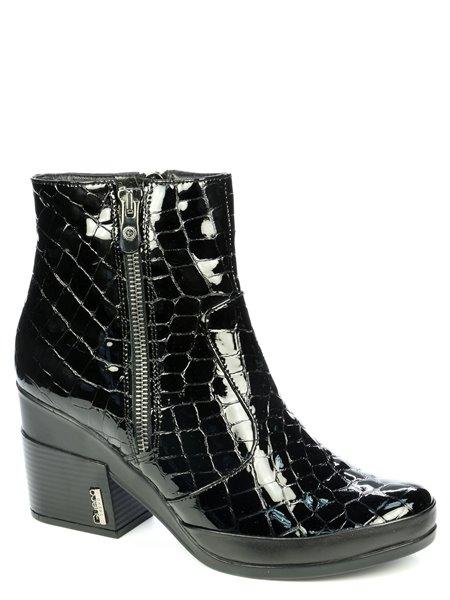Повседневные ботинки Guero. Цвет #####. Категории: Guero - модель №05149 - интернет-магазин mir-obuvi.com.