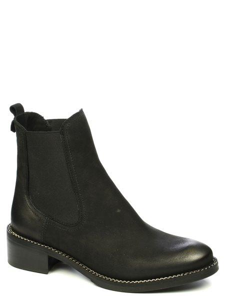 Повседневные ботинки Simen. Цвет #####. Категории: Simen - модель №05214 - интернет-магазин mir-obuvi.com.