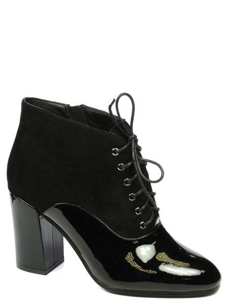 Модельные ботинки Vitto Rossi. Цвет #####. Категории: Vitto Rossi - модель №05218 - интернет-магазин mir-obuvi.com.