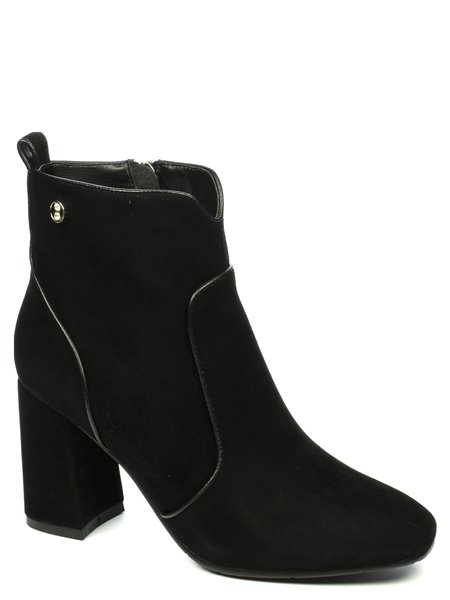Модельные ботинки Vitto Rossi. Цвет #####. Категории: Vitto Rossi - модель №05219 - интернет-магазин mir-obuvi.com.