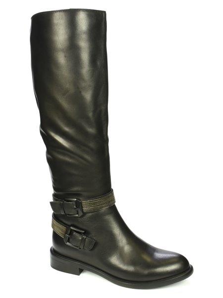 Сапоги Vitto Rossi. Цвет #####. Категории: Vitto Rossi - модель №05225 - интернет-магазин mir-obuvi.com.