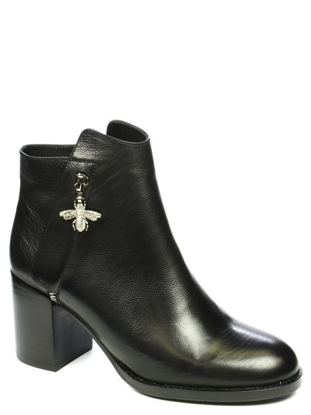 Модельные ботинки Vitto Rossi. Цвет #####. Категории: Vitto Rossi - модель №05226 - интернет-магазин mir-obuvi.com.