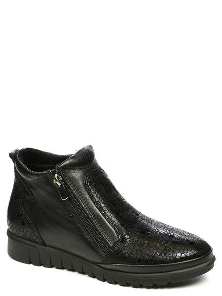 Повседневные ботинки La Pinta. Цвет #####. Категории: La Pinta - модель №05229 - интернет-магазин mir-obuvi.com.