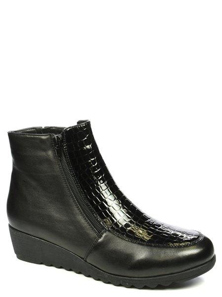 Повседневные ботинки Baden. Цвет #####. Категории: Baden - модель №05230 - интернет-магазин mir-obuvi.com.