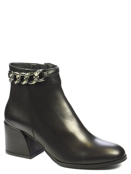Модельные ботинки Lottini. Цвет #####. Категории: Lottini - модель №05282 - интернет-магазин mir-obuvi.com.