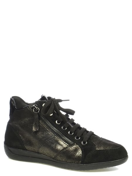 Спортивные ботинки Geox. Цвет #####. Категории: Geox - модель №05403 - интернет-магазин mir-obuvi.com.
