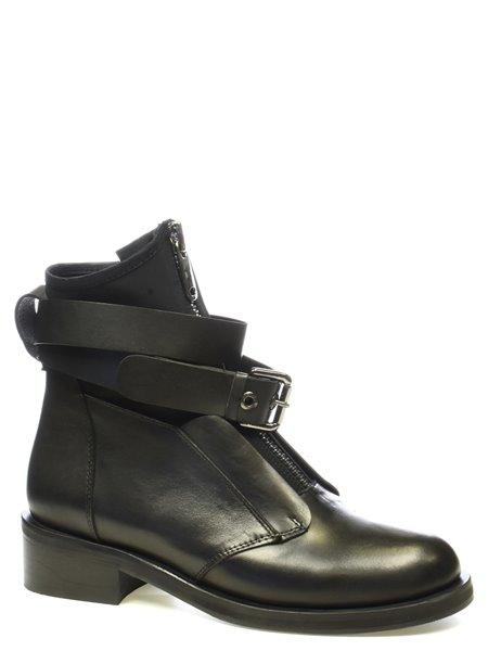 Модельные ботинки Lottini. Цвет #####. Категории: Lottini - модель №05422 - интернет-магазин mir-obuvi.com.