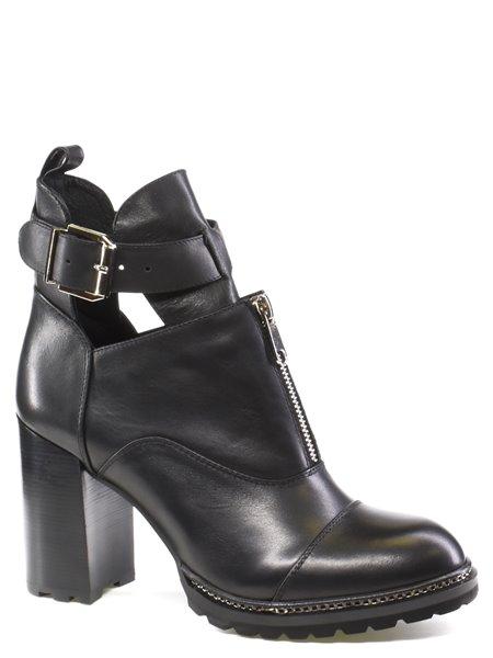 Модельные ботинки Vitto Rossi. Цвет #####. Категории: Vitto Rossi - модель №05425 - интернет-магазин mir-obuvi.com.
