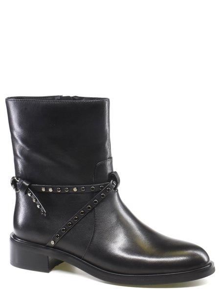 Повседневные ботинки Vitto Rossi. Цвет #####. Категории: Vitto Rossi - модель №05443 - интернет-магазин mir-obuvi.com.
