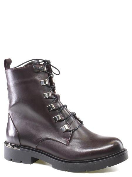 Повседневные ботинки Nik. Цвет #####. Категории: Nik - модель №05459 - интернет-магазин mir-obuvi.com.