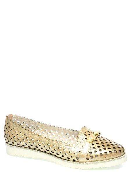 Повседневные туфли Gloria. Цвет #####. Категории: Gloria - модель №08842 - интернет-магазин mir-obuvi.com.