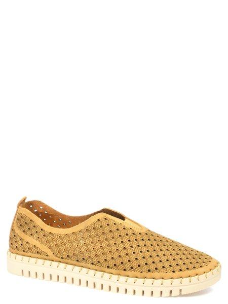 Повседневные туфли Tamaris. Цвет #####. Категории: Tamaris - модель №08883 - интернет-магазин mir-obuvi.com.