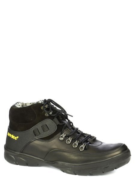 Спортивные ботинки Rifellini. Цвет #####. Категории: Rifellini - модель №2824 - интернет-магазин mir-obuvi.com.
