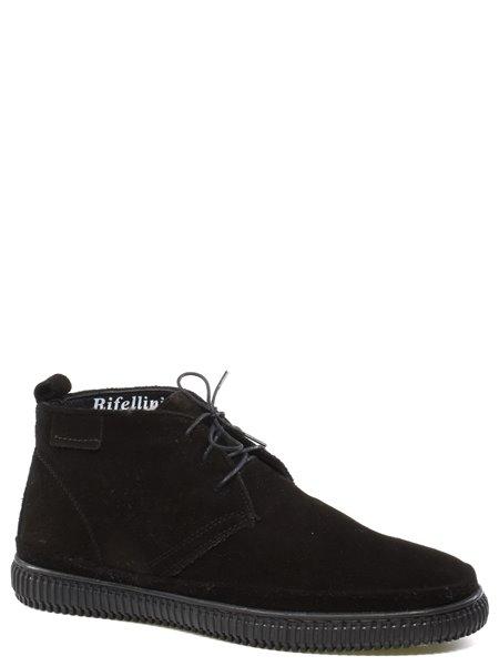 Повседневные ботинки Rifellini. Цвет #####. Категории: Rifellini - модель №2908 - интернет-магазин mir-obuvi.com.