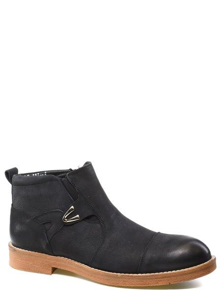Модельные ботинки Rifellini. Цвет #####. Категории: Rifellini - модель №2910 - интернет-магазин mir-obuvi.com.