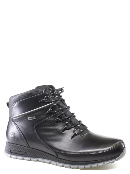 Повседневные ботинки Nik. Цвет #####. Категории: Nik - модель №2944 - интернет-магазин mir-obuvi.com.