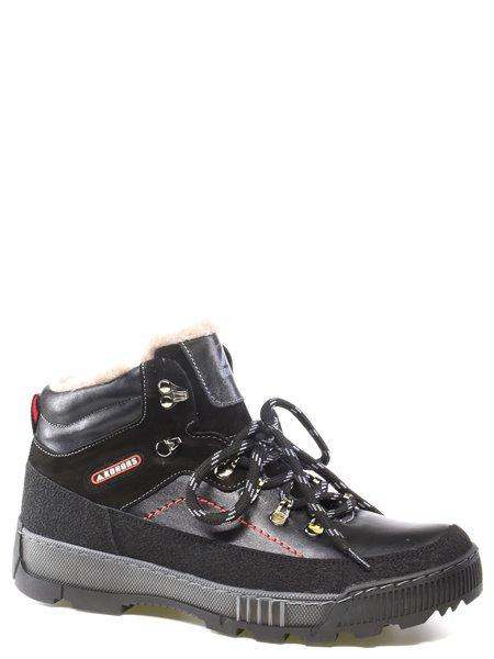 Спортивные ботинки Konors. Цвет #####. Категории: Konors - модель №2947 - интернет-магазин mir-obuvi.com.