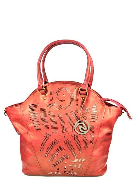 Сумки Remonte. Цвет #####. Категории: Remonte - модель №S1050 - интернет-магазин mir-obuvi.com.