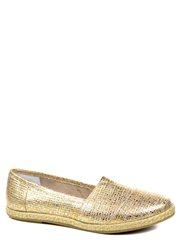 Обувь Selesta модель №04190