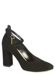 Обувь Bravo Moda модель №04503