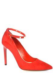 Обувь Bravo Moda модель №04504