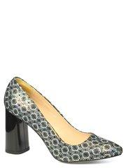Обувь Livier модель №04505