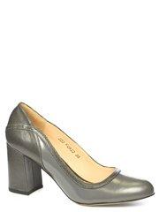 Обувь Livier модель №04506