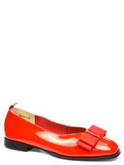 Обувь Vitto Rossi модель №04522