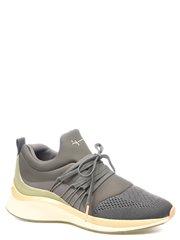 Обувь Tamaris модель №04572