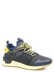 Обувь Tamaris модель №04574