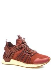 Обувь Tamaris модель №04575