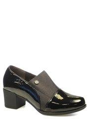 Обувь Baden модель №04578