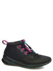 Обувь New Balance модель №04608