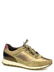 Обувь Geox модель №04654