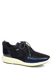 Обувь Geox модель №04656