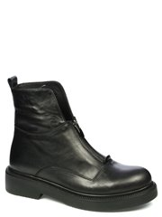 Обувь Rifellini модель №05237