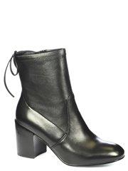 Обувь Vitto Rossi модель №05249