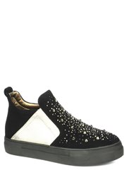 Обувь Vitto Rossi модель №05250