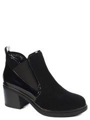 Обувь Vitto Rossi модель №05266